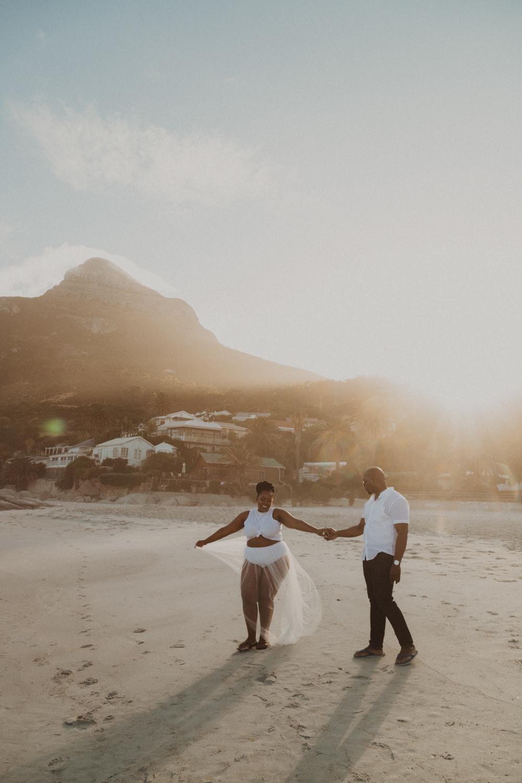 Beach Enagagement Cape Town-35.jpg
