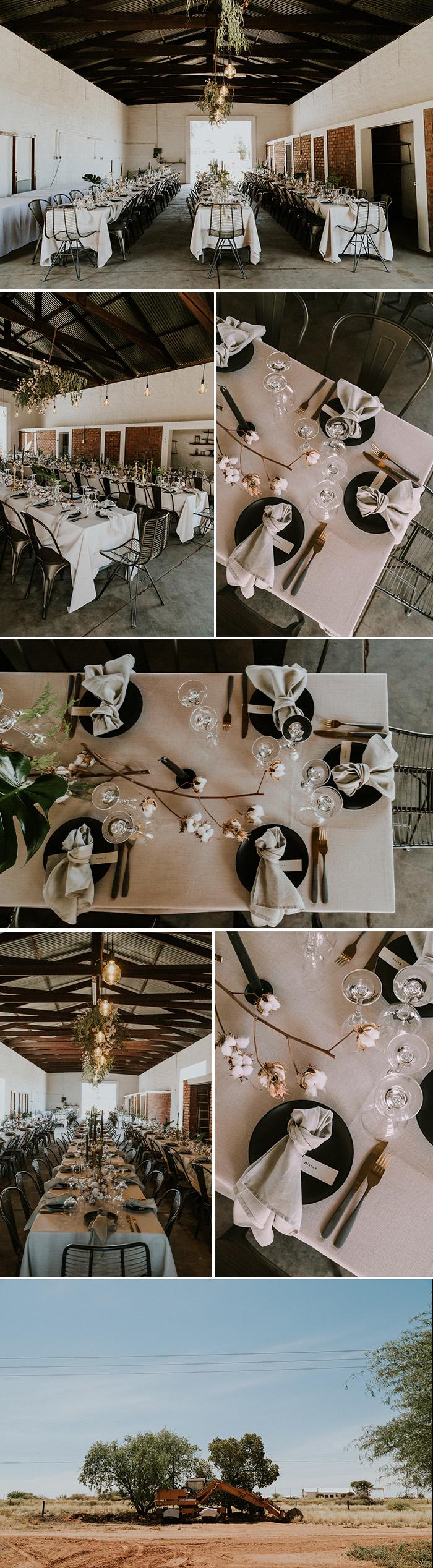 Modern Rustic Farm Wedding - Bianca Asher-1.jpg