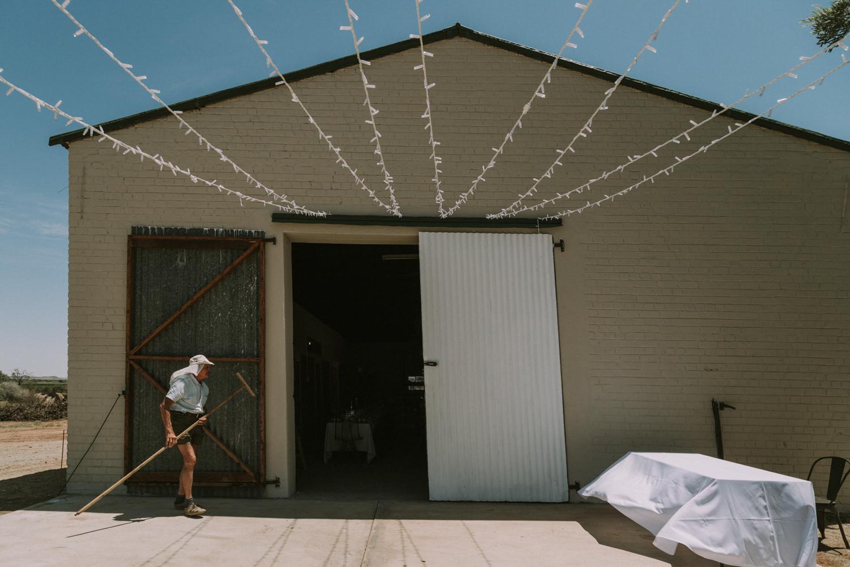 Modern Rustic Farm Wedding - Bianca Asher-2.jpg