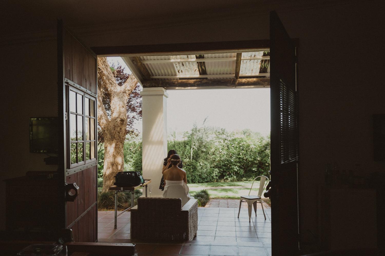 Modern Rustic Farm Wedding - Bianca Asher-10.jpg