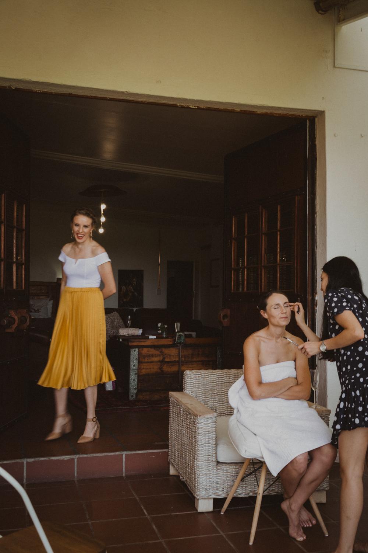 Modern Rustic Farm Wedding - Bianca Asher-11.jpg