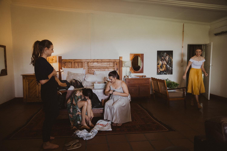 Modern Rustic Farm Wedding - Bianca Asher-12.jpg