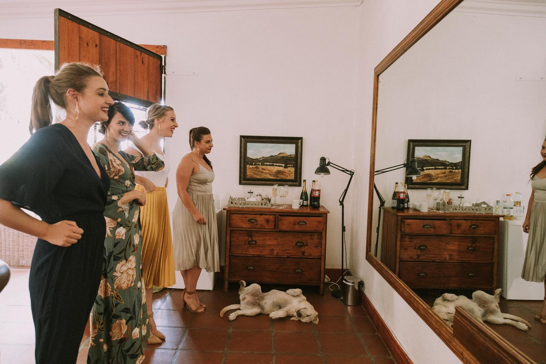 Modern Rustic Farm Wedding - Bianca Asher-14.jpg