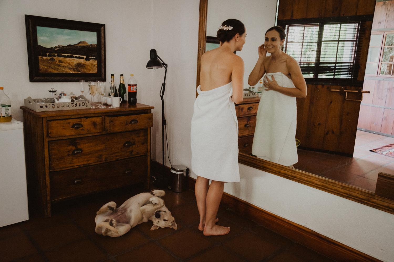 Modern Rustic Farm Wedding - Bianca Asher-17.jpg