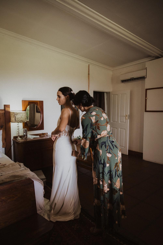 Modern Rustic Farm Wedding - Bianca Asher-21.jpg