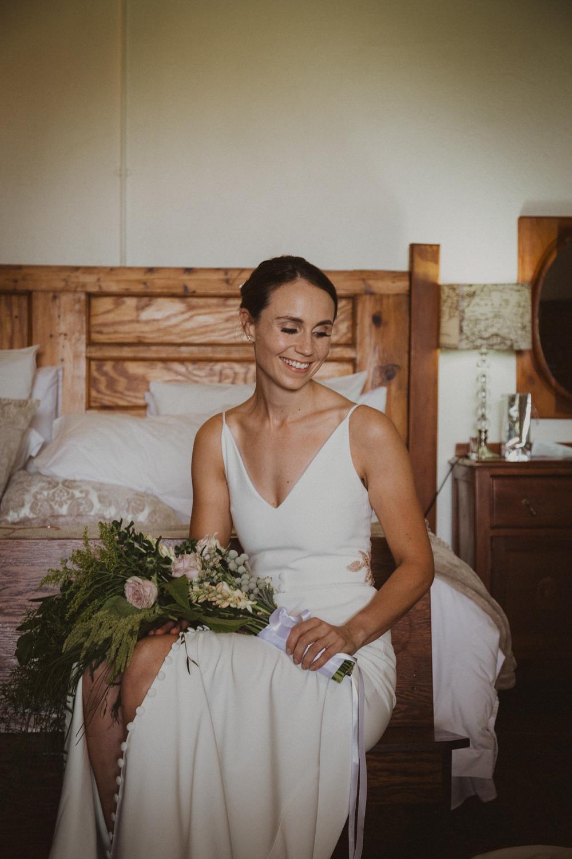 Modern Rustic Farm Wedding - Bianca Asher-24.jpg