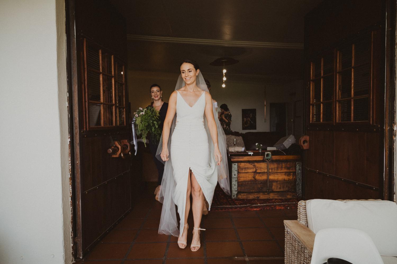 Modern Rustic Farm Wedding - Bianca Asher-25.jpg