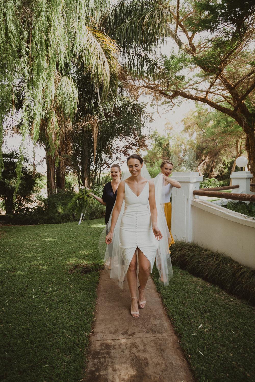 Modern Rustic Farm Wedding - Bianca Asher-26.jpg