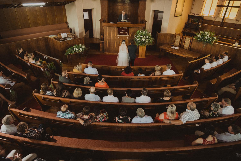 Modern Rustic Farm Wedding - Bianca Asher-39.jpg
