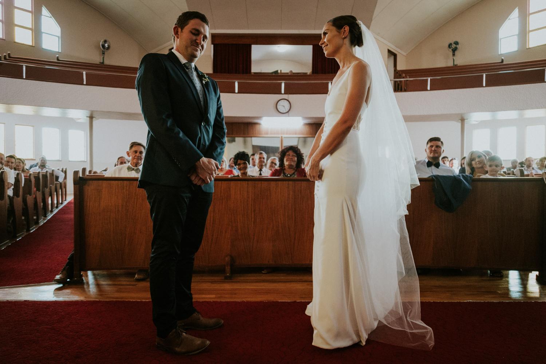 Modern Rustic Farm Wedding - Bianca Asher-41.jpg