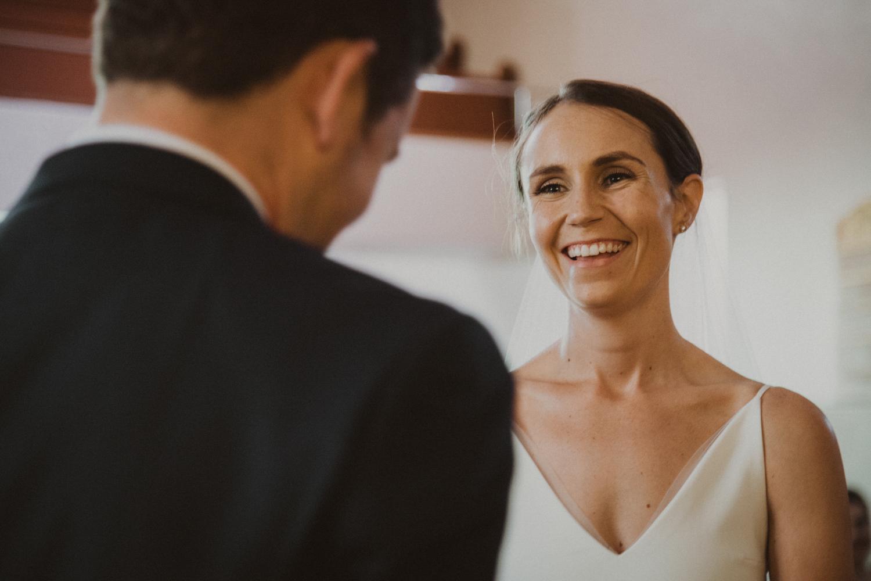 Modern Rustic Farm Wedding - Bianca Asher-43.jpg
