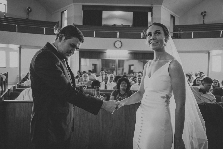 Modern Rustic Farm Wedding - Bianca Asher-44.jpg