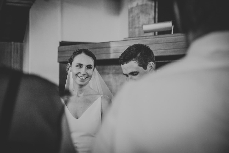 Modern Rustic Farm Wedding - Bianca Asher-47.jpg