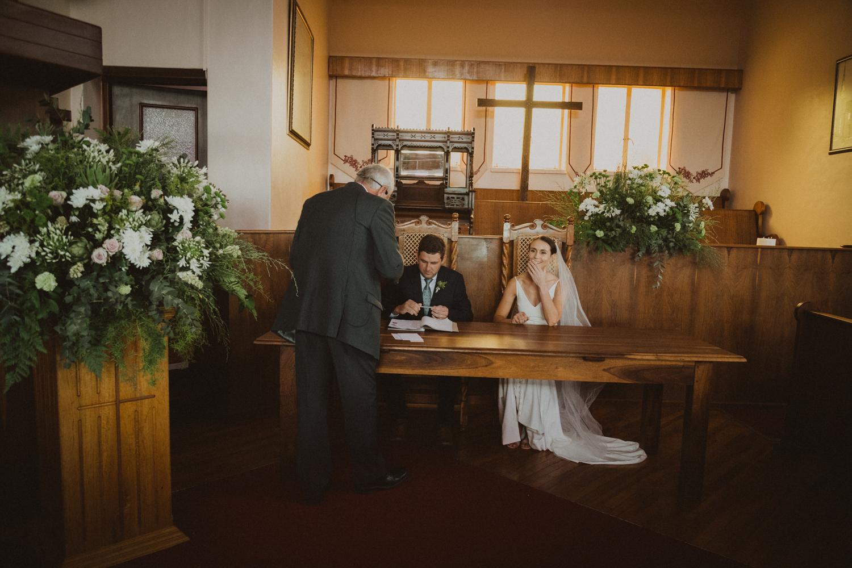 Modern Rustic Farm Wedding - Bianca Asher-48.jpg