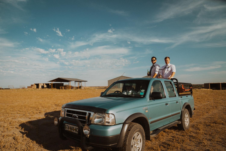 Modern Rustic Farm Wedding - Bianca Asher-50.jpg