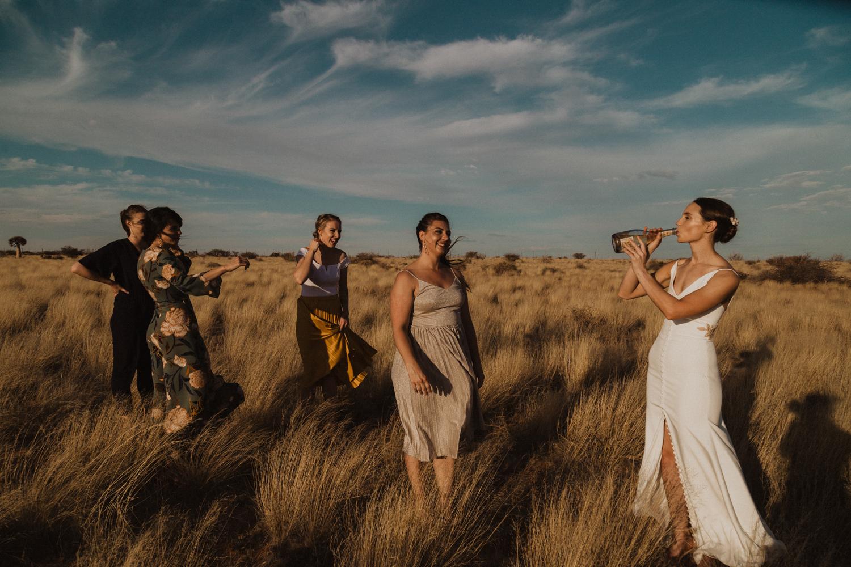 Modern Rustic Farm Wedding - Bianca Asher-59.jpg