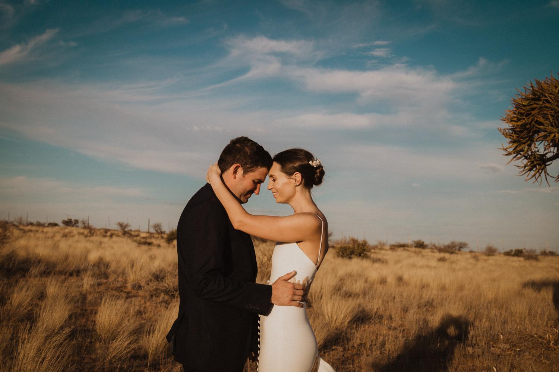 Modern Rustic Farm Wedding - Bianca Asher-61.jpg