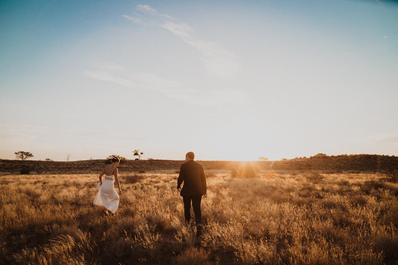 Modern Rustic Farm Wedding - Bianca Asher-64.jpg