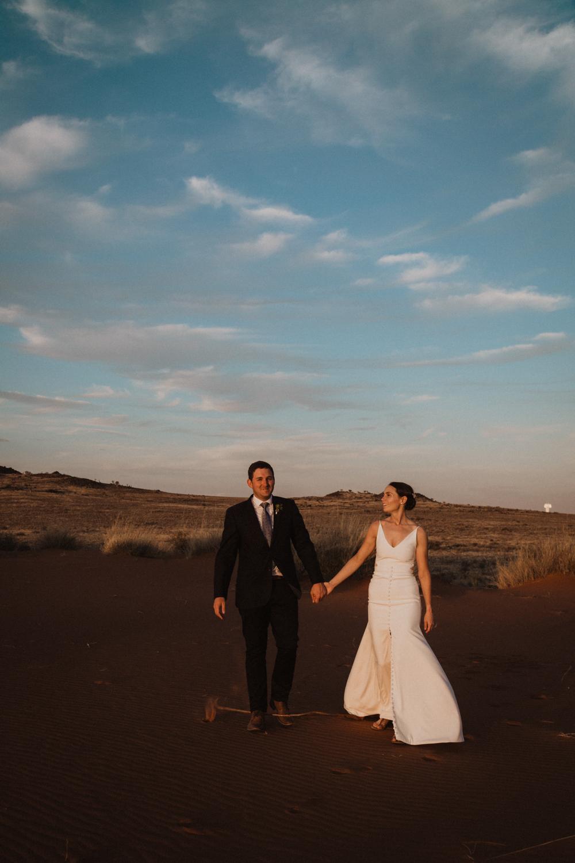 Modern Rustic Farm Wedding - Bianca Asher-67.jpg