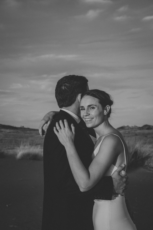 Modern Rustic Farm Wedding - Bianca Asher-68.jpg