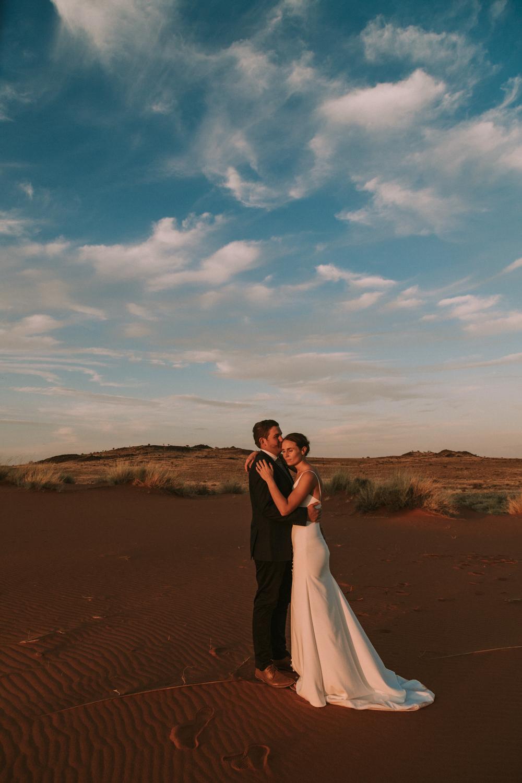 Modern Rustic Farm Wedding - Bianca Asher-69.jpg