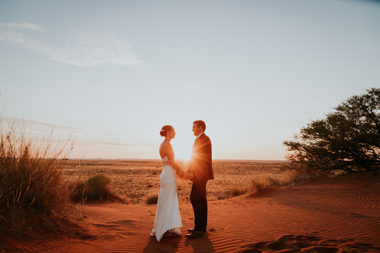 Modern Rustic Farm Wedding - Bianca Asher-78.jpg