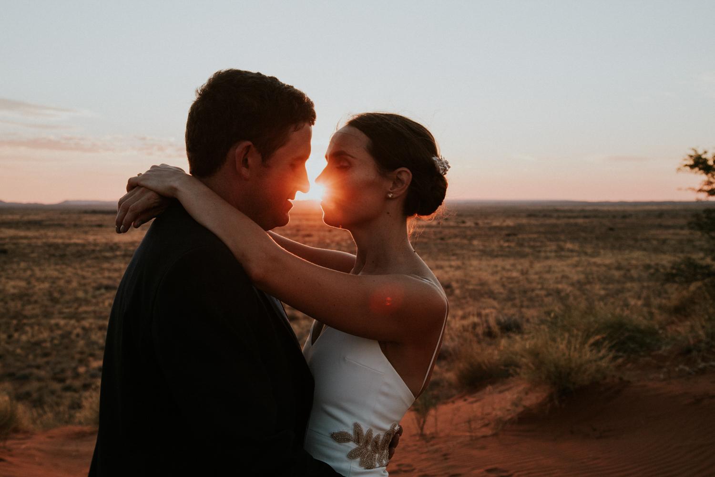 Modern Rustic Farm Wedding - Bianca Asher-82.jpg