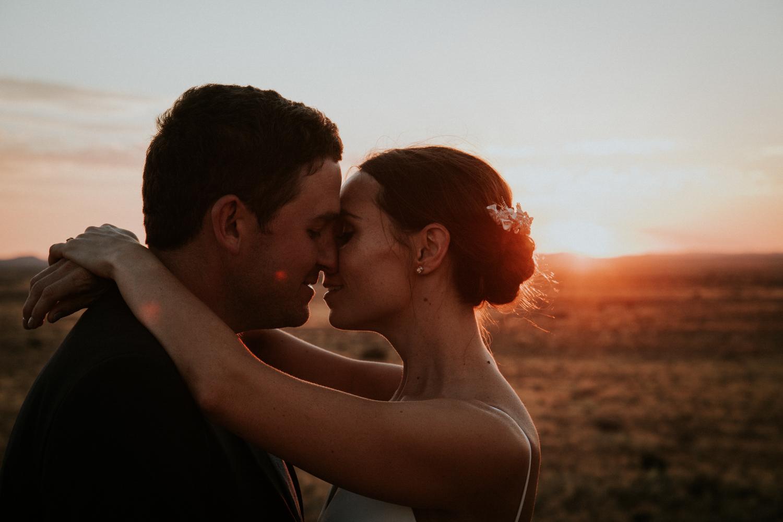 Modern Rustic Farm Wedding - Bianca Asher-83.jpg