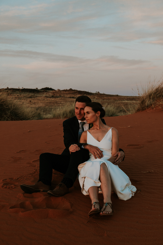 Modern Rustic Farm Wedding - Bianca Asher-85.jpg