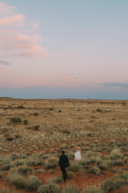 Modern Rustic Farm Wedding - Bianca Asher-88.jpg