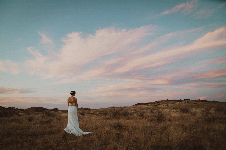 Modern Rustic Farm Wedding - Bianca Asher-90.jpg