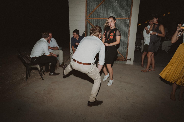 Modern Rustic Farm Wedding - Bianca Asher-100.jpg