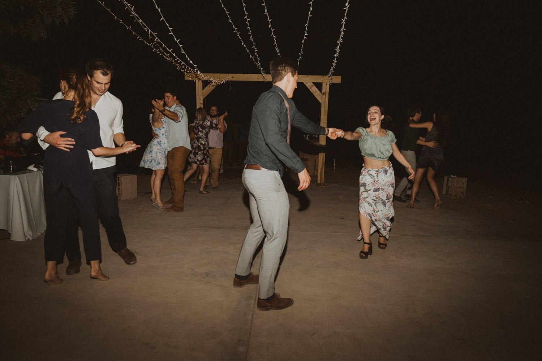 Modern Rustic Farm Wedding - Bianca Asher-101.jpg