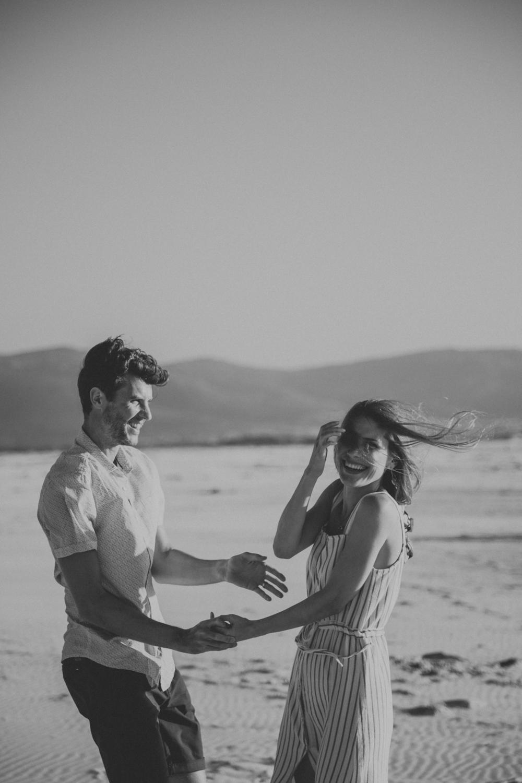 Couples Beach Shoot - Cape Town-14.jpg