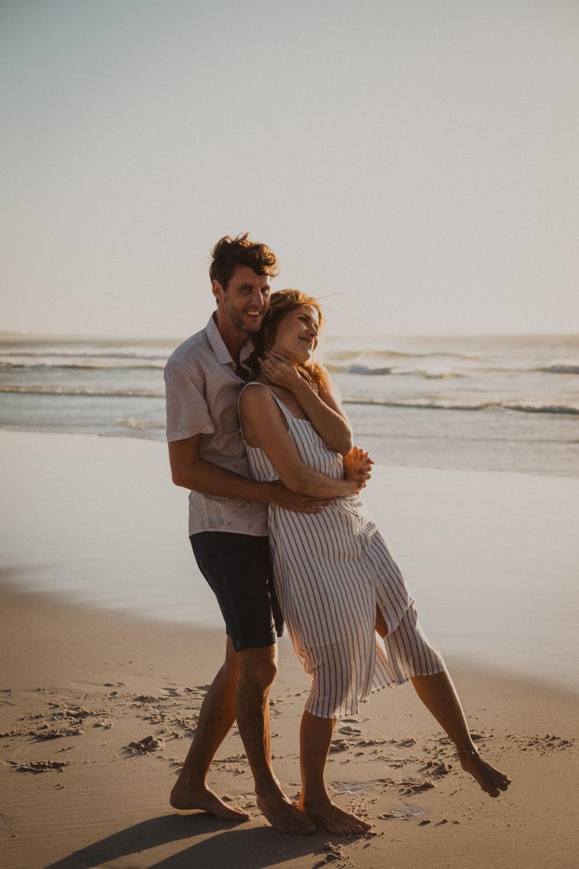 Couples Beach Shoot - Cape Town-26.jpg