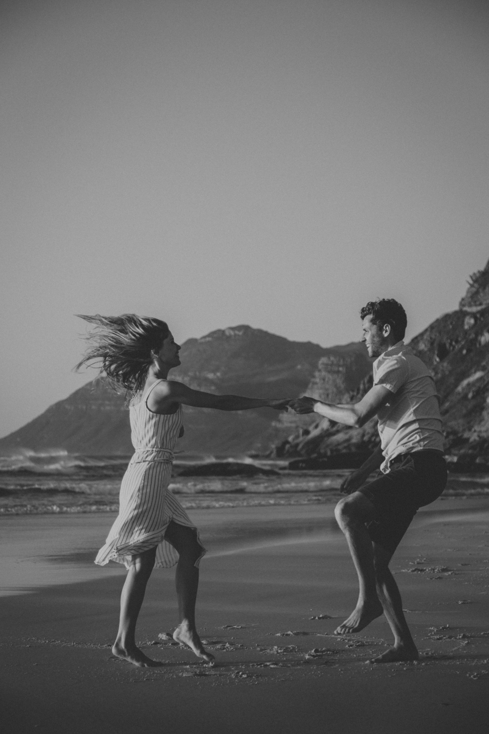 Couples Beach Shoot - Cape Town-37.jpg