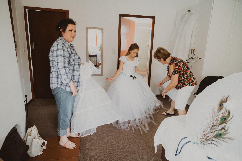 Houw Hoek Hotel Wedding - Cris and Michelle-17.jpg