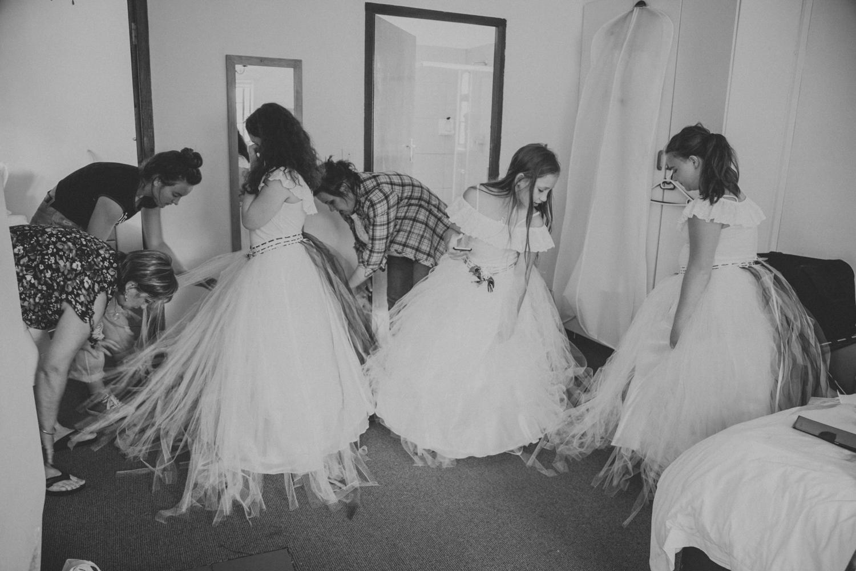 Houw Hoek Hotel Wedding - Cris and Michelle-19.jpg