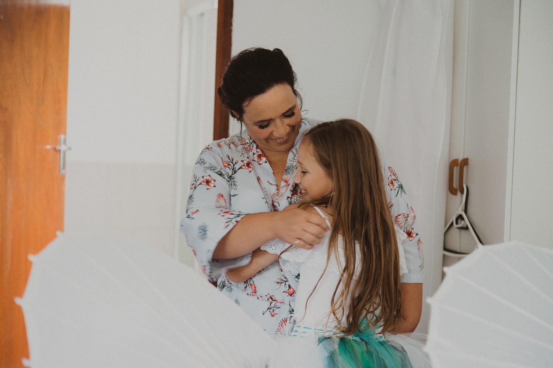Houw Hoek Hotel Wedding - Cris and Michelle-26.jpg