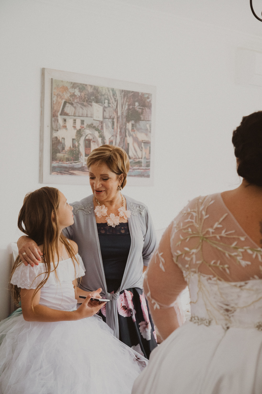 Houw Hoek Hotel Wedding - Cris and Michelle-28.jpg