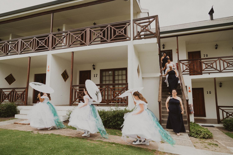 Houw Hoek Hotel Wedding - Cris and Michelle-34.jpg
