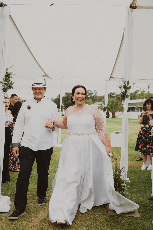 Houw Hoek Hotel Wedding - Cris and Michelle-38.jpg