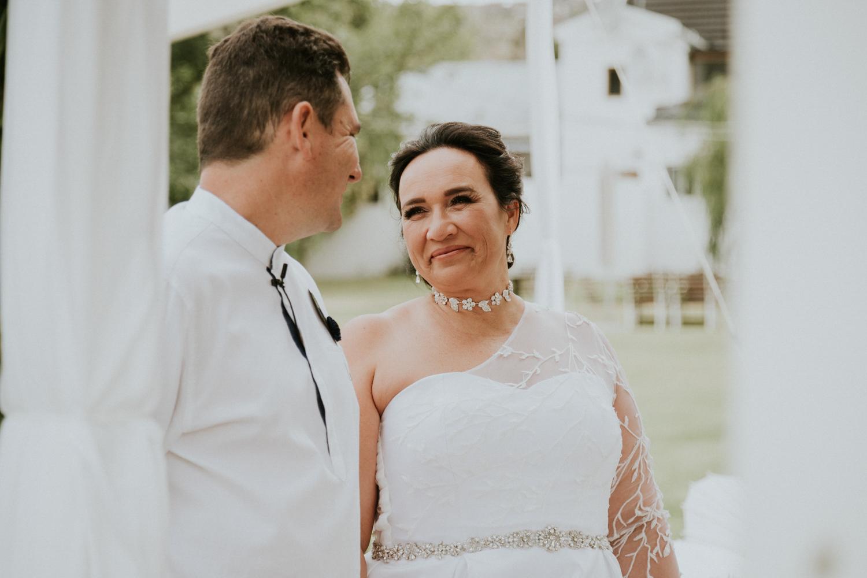 Houw Hoek Hotel Wedding - Cris and Michelle-41.jpg