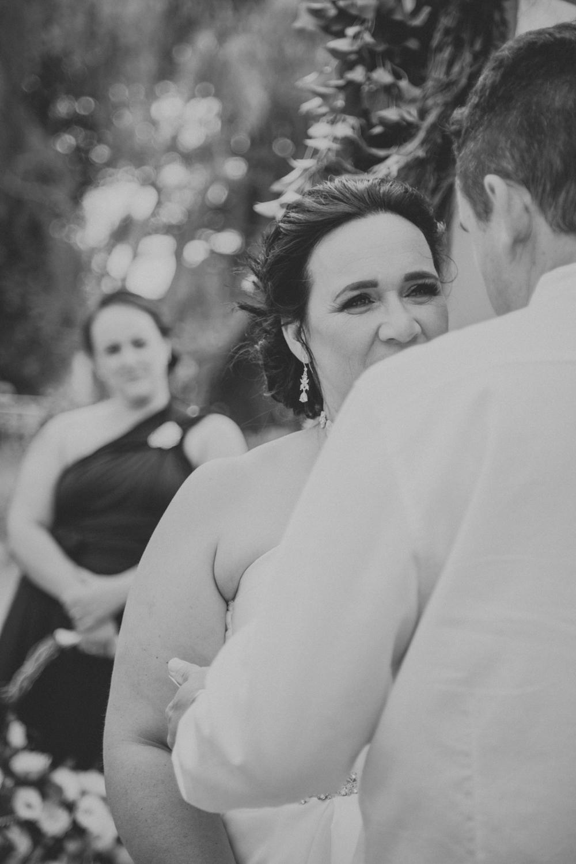 Houw Hoek Hotel Wedding - Cris and Michelle-42.jpg