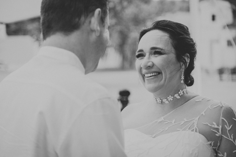 Houw Hoek Hotel Wedding - Cris and Michelle-44.jpg