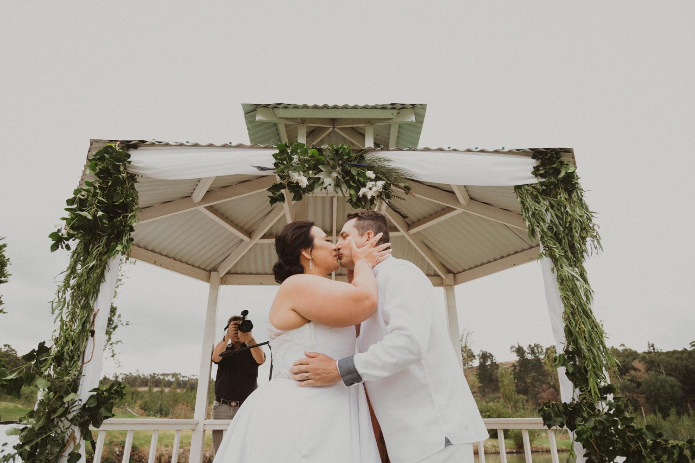 Houw Hoek Hotel Wedding - Cris and Michelle-45.jpg