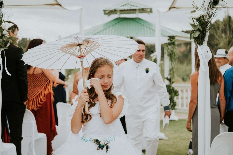 Houw Hoek Hotel Wedding - Cris and Michelle-47.jpg