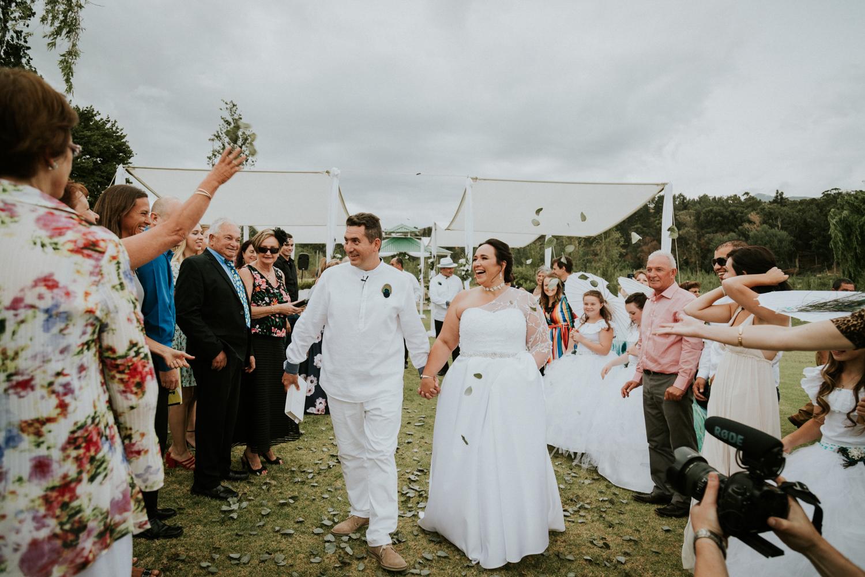 Houw Hoek Hotel Wedding - Cris and Michelle-50.jpg