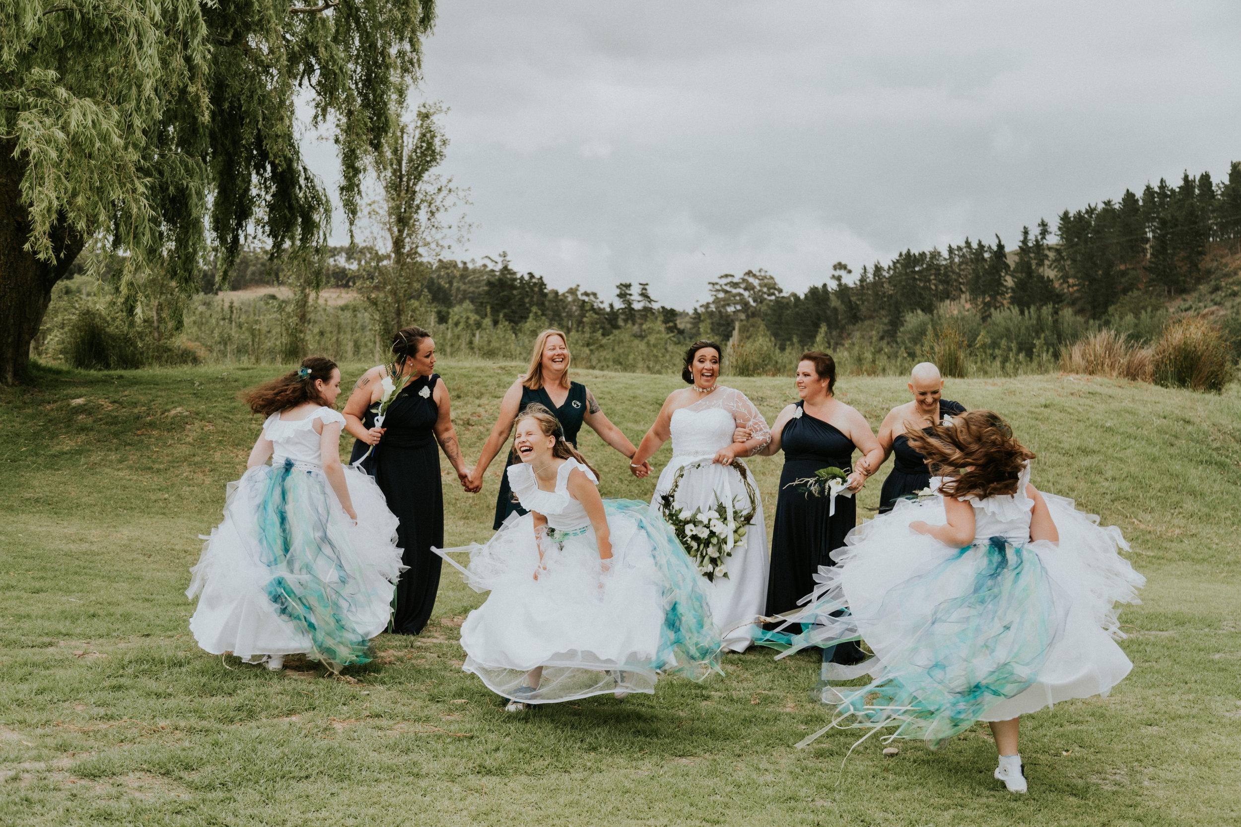 Houw Hoek Hotel Wedding - Cris and Michelle-53.jpg