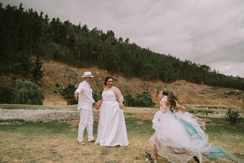 Houw Hoek Hotel Wedding - Cris and Michelle-59.jpg
